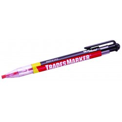 Markal - 96000 - Trader Marker All Purpose, Set