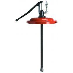 Lincoln Industrial - 500L - Filler Pump