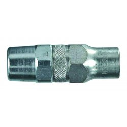Lincoln Industrial - 5845 - Coupler, Ea