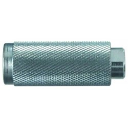 Lincoln Industrial - 81980 - Locking Sleeve, Ea