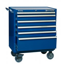 Kennedy - 3403MP - Maintenance Pro Roller Cabinets (Each)