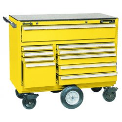 Kennedy - 4400MP - Maintenance Pro Carts (Each)