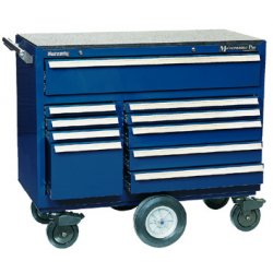 Kennedy - 4401MP - Maintenance Pro Carts (Each)