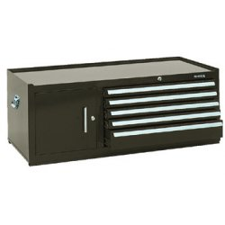 Kennedy - 4405B - Heavy-Duty Extended Mobile Chests (Each)