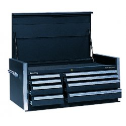 Kennedy - 46002 - Benchmark Series Chests (Each)