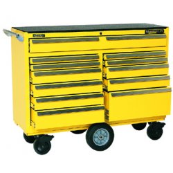Kennedy - 5300MP - Maintenance Pro Mobile Maintenance Carts (Each)