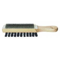 Lutz File - 20 - 20020 Combined File Card& Brush