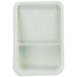 Linzer - RM4110 - Tray Liners 10 Pack