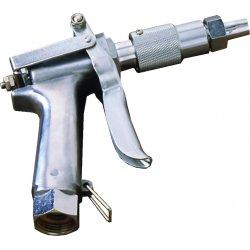 H. D. Hudson - 38500 - Spray Gun High Presssure 3-8 Gallons Per Minute 1000 Psi Stainless Steel Green Garde H.D. Hudson Mfg, EA