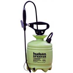 H. D. Hudson - 60181 - Leader 1 Gallon Poly Sprayer