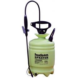 H. D. Hudson - 60182 - Leader 2 Gallon Poly Sprayer