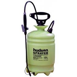 H. D. Hudson - 60183 - Leader 3 Gallon Poly Sprayer