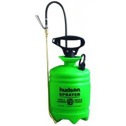 H. D. Hudson - 66192 - 2 Gallon Yard And Gardenpoly Sprayer