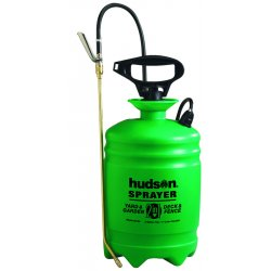 H. D. Hudson - 66193 - 2.75 Gal Poly Yard & Garden Sprayer