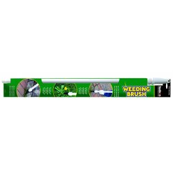 H. D. Hudson - 69580 - Weed Brush (Each)