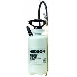 H. D. Hudson - 90112 - Surface Applicator Poly