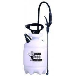 H. D. Hudson - 90162 - 2 Gal Super Sprayer Pe, Ea