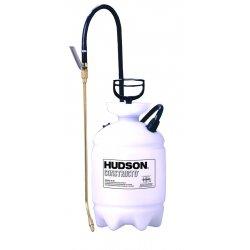 H. D. Hudson - 90182 - Constructo 2 Gallon Polysprayer, Ea