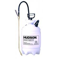 H. D. Hudson - 90183 - Constructo Poly Sprayer Viton Seals 18in Brass