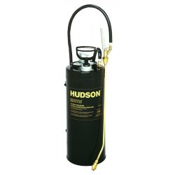 H. D. Hudson - 91003CCV - 2.5-gal. Industro Curingcompound Sprayer Gal, Ea