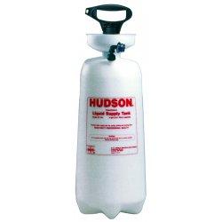 H. D. Hudson - 91134 - 4 Gallon Industrial Portable Tank