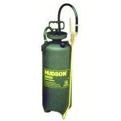 H. D. Hudson - 91183 - 3gal Industro Polyethylene Sprayer, Ea