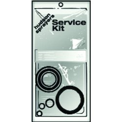 H. D. Hudson - 91203 - Maintenance Kitf/industro, Kit