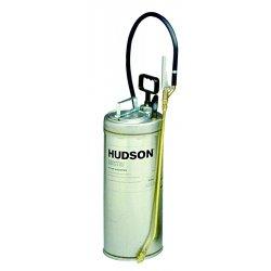 H. D. Hudson - 91703 - Sprayer, Ea