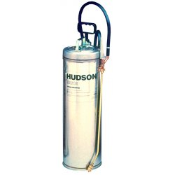 H. D. Hudson - 91704 - Sprayer 4 Gal, Ea