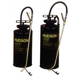 H. D. Hudson - 96302E - 2-gal Galv. Camando Sprayer, Ea