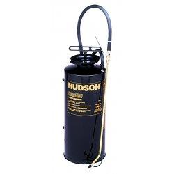 H. D. Hudson - 96303E - 2.5-gal Galvanized Steelcomando Sprayer Pol, Ea