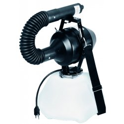 H. D. Hudson - 99598 - Sprayer Electric Outdoor Atomizer 13.5-100 Feet H.D. Hudson Mfg Company, EA