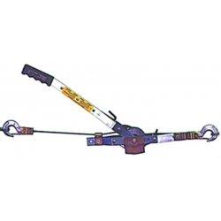Maasdam - 144S-6 - 1-Ton Pro Power Pull