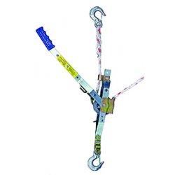 Maasdam - A-0 - 3/4ton No Rope Rope Puller