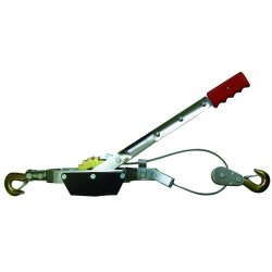 Maasdam - CAL-3 - 3-ton Cable Puller- Import