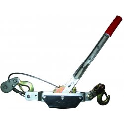Maasdam - CAL-4 - 4-ton Cable Puller- Import