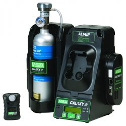 MSA - 10090592 - Altair 5 Pumped Smart Standalone Kit
