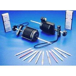 MSA - 487500 - Kwik-Draw Deluxe Pumps (Each)