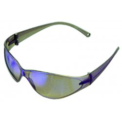 MSA - 697514 - Clear Plano Spectacles, Ea
