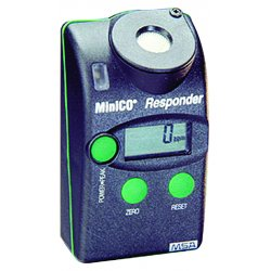 MSA - 710490 - Sensor Replacement Responder Co, Ea
