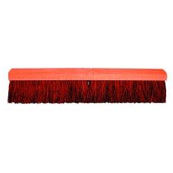 "Magnolia Brush - 1418-A - 18"" Garage Brush Req.d60340d2b Palmyra"