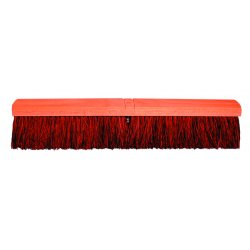 "Magnolia Brush - 1424-A - 24"" Garage Brush Req.d60340d2b Palmyra"