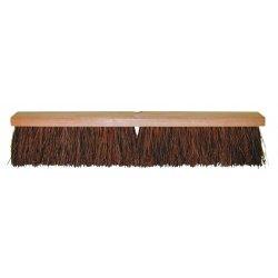 "Magnolia Brush - 1436 - 36"" Garage Brush W/b60 2e8b2d Palmyra"