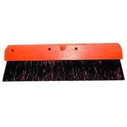 "Magnolia Brush - 2124 - 24"" Concrete Brush Req.m60 340a1a Or M72 342b"