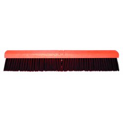 "Magnolia Brush - 2236-A - 36"" Garage Brush Req.d60340d2b Brown Plast"