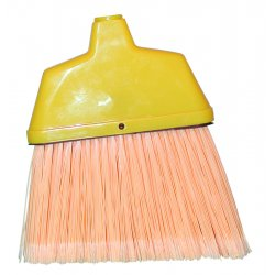 Magnolia Brush - 463-L/H - 463 Angle Broom Less Handle