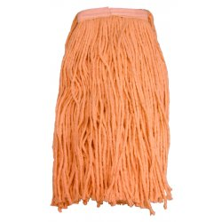 Magnolia Brush - 4724 - 24oz. Cotton Wet Mop Head