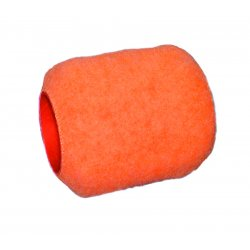 "Magnolia Brush - 4SC038 - 4"" Roller Cover 3/8"" Nap"