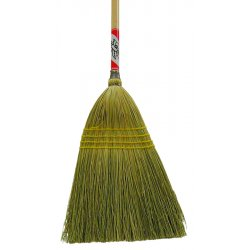 Magnolia Brush - 5017-BUNDLED - All-corn Household Broom