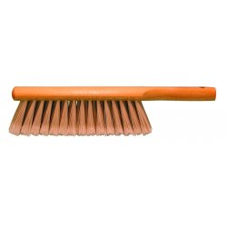 Magnolia Brush - 55 - Counter Duster Flag Plas